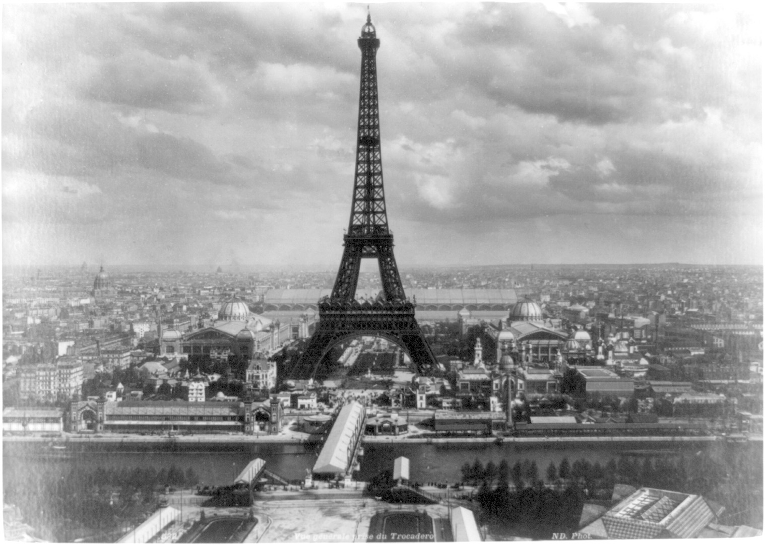eiffel tower essay in french  eiffel tower essay in french