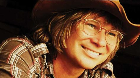 JohnDenver_130319