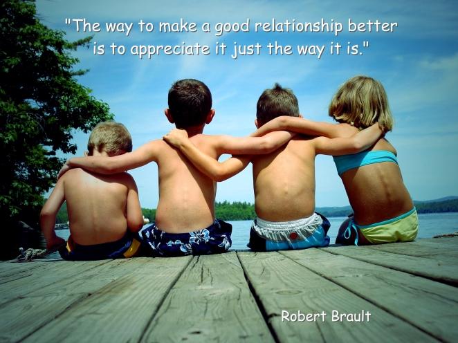 Brault_Relationship