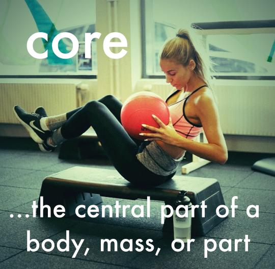 definition_core