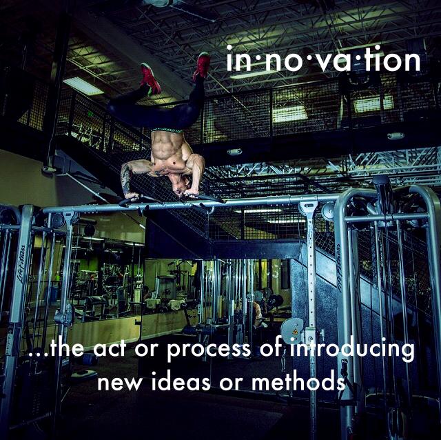 innovation_definition