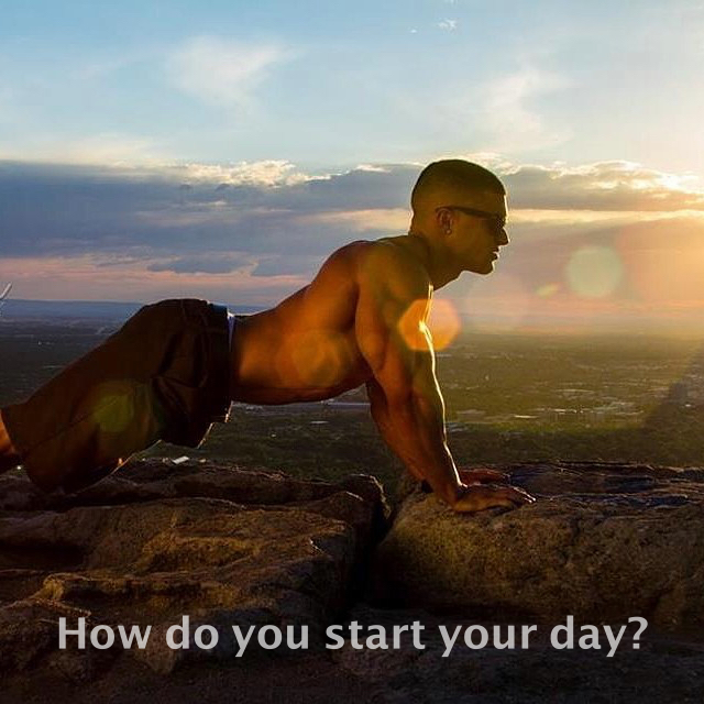 Start_Your_Day